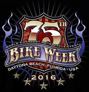 75th bike week front